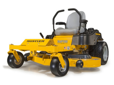 Landscape equipment rentals in Herlong CA, Sierra Army Depot, Chico, Redding, Susanville, Eureka, Red Bluff, Paradise California