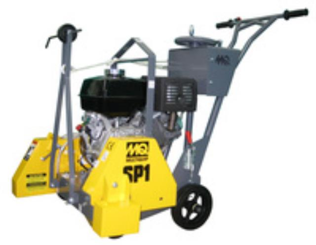 Where to find SAW, CONCRETE 13 HP MQ SP118 in Chico