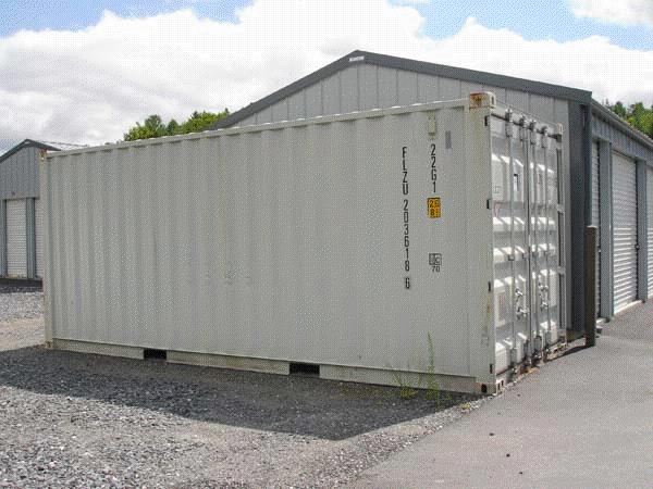 Where to find 20 FOOT OFFICE CONTAINER in Chico