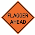 Rental store for SIGN, FLAGGER AHEAD in Chico CA