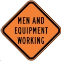 Rental store for SIGN, MEN AND EQUIP. WORKING in Chico CA