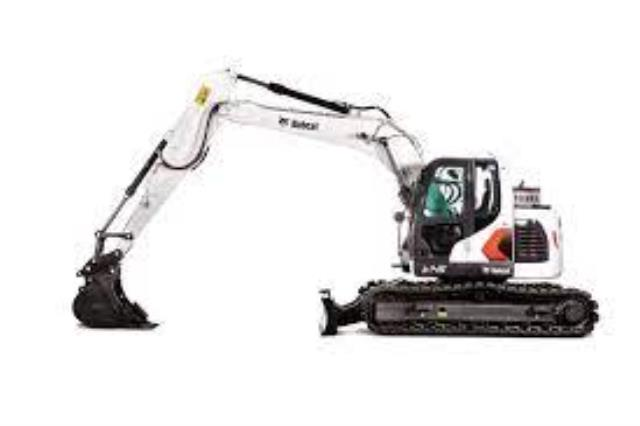 Where to find 33000-36000 Diesel Excavator in Chico