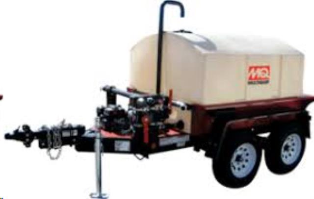Where to find 500 GALLON WATER TRAILER in Chico