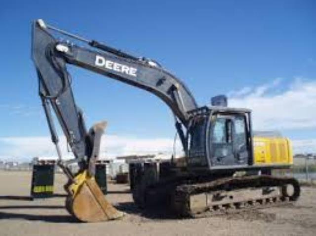 Where to find EXCAVATOR, 31,000 LBS. in Chico