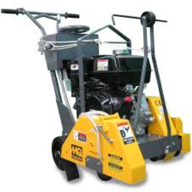 Where to find SAW, CONCRETE 13 HP M.Q. SP118 in Chico