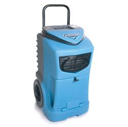 Where to find DEHUMIDIFIER, HIGH CAPACITY in Chico