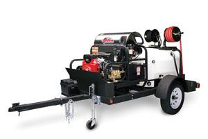Where to find PRESS WASH TRAIL HOT 3000 PSI in Chico