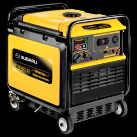 Where to find GENERATOR, 3.2 KW QUIET in Chico