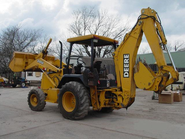 Where to find LOADER, BACKHOE 4X4 EXTENDAHOE in Chico