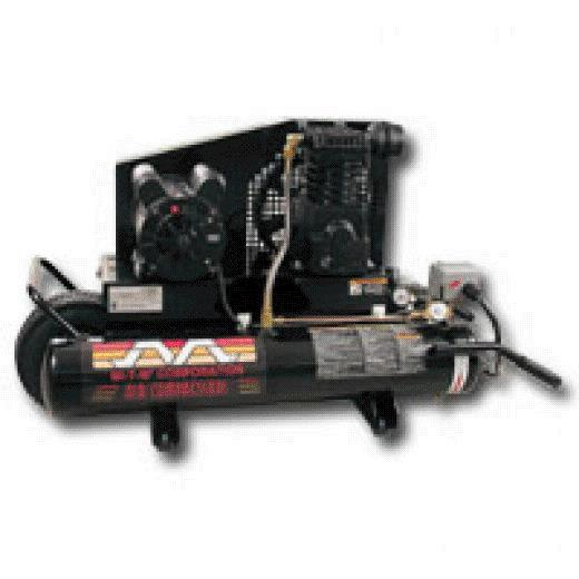 Where to find COMPRESSOR, AIR 8 CFM in Chico