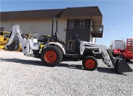 Where to find LOADER, MINI BACKHOE in Chico