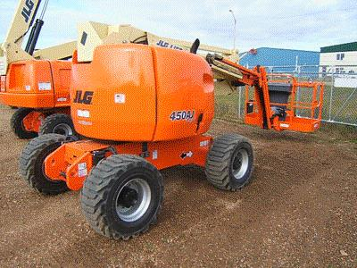 Where to find LIFT, 45  BOOM KNUKL 4X4 DSL in Chico