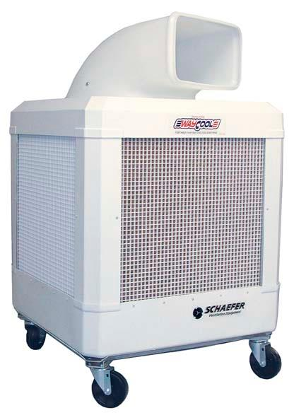 Where to find COOLER, PORTABLE EVAPORATIVE in Chico