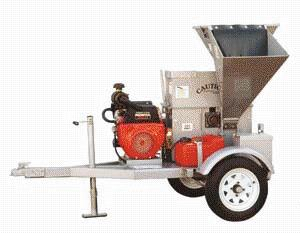 Where to find CHIPPER   MULCHER, 3 in Chico