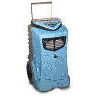 Where to find DEHUMIDIFIER, AIR in Chico