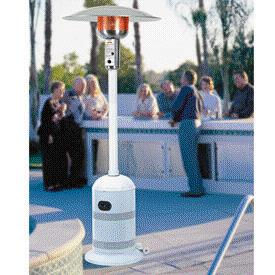 Where to find HEATER, PATIO 50,000BTU in Chico