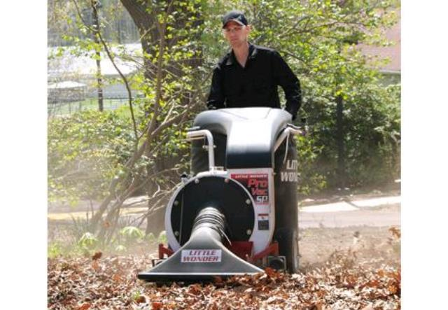 Where to find VACUUM, LEAF AND DEBRIS in Chico