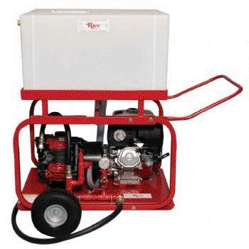 Where to find HYDROSTATIC TEST PUMP in Chico