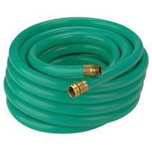 Where to find HOSE, GARDEN 50 in Chico