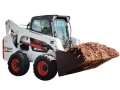 Rental store for LOADER, SKIDSTEER BOBCAT S750 in Chico CA