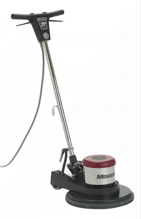 Polisher 17 Inch Floor Rentals Chico Ca Where To Rent