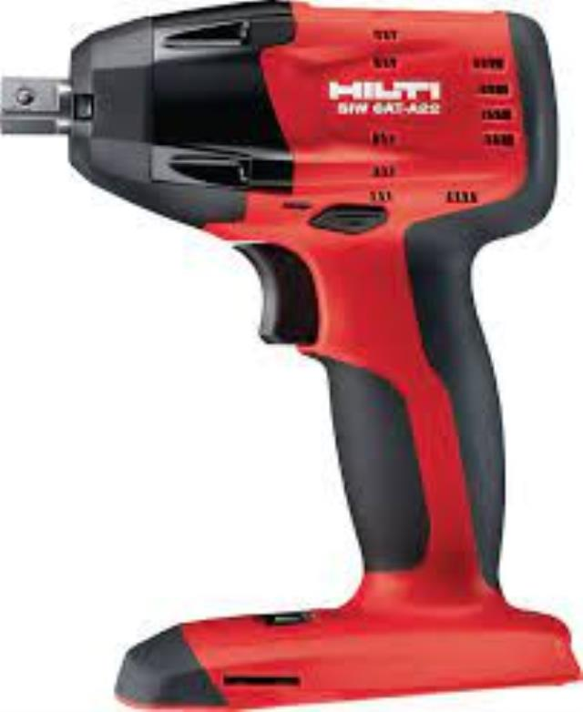 Where to find 1 2  ELECTRIC IMPACT WRENCH in Chico