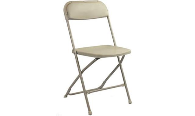Where to find CHAIR, BEIGE in Chico