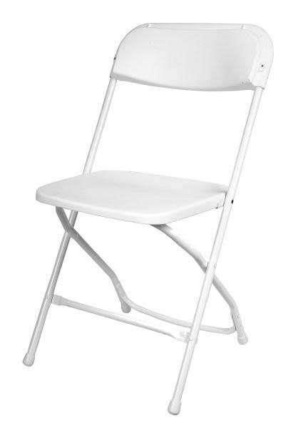 Where to find CHAIR, WHITE in Chico