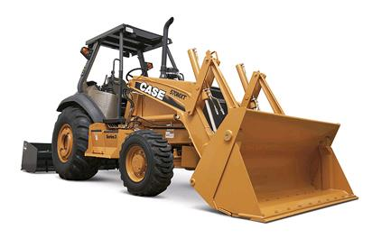 Where to find LOADER, CASE 570NXT SKIP in Chico