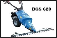 Where to find TRACTOR, BCS 620  RS in Chico