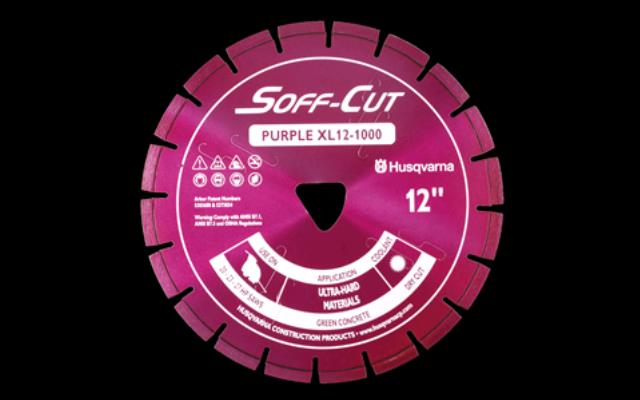 Where to find SOFF-CUT XL6-1000 BLADE w  SKIDPLATE in Chico