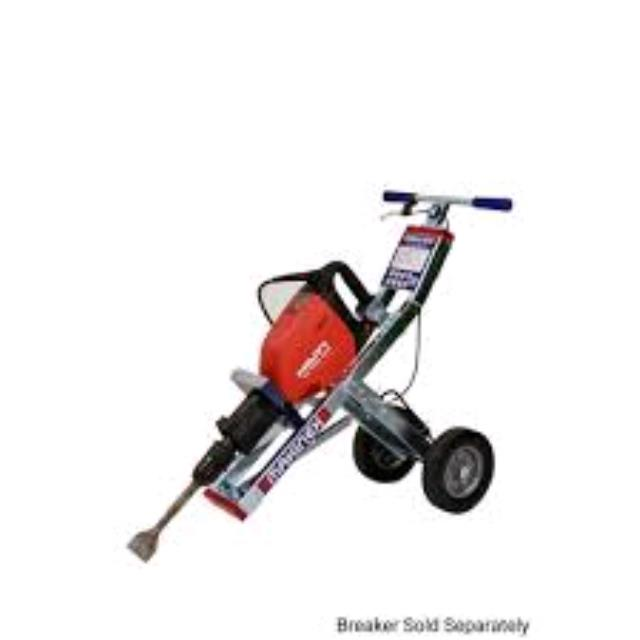 Where to find JACK HAMMER TROLLEY, MAKINEX  HILTI in Chico