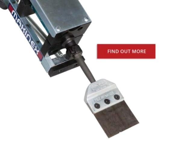 Where to find TILE SMASHER HEAD, HILTI TE-S CONNECTION in Chico