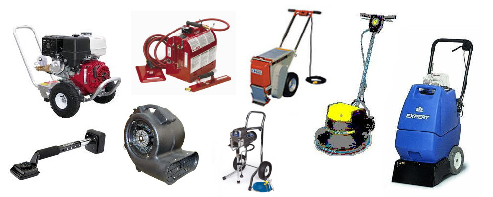 Tool rentals in Herlong CA, Sierra Army Depot, Chico, Redding, Susanville, Eureka, Red Bluff, Paradise California